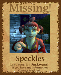 Speckles_missing_1